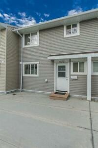 LOW LOW LOW and rental income potential!!