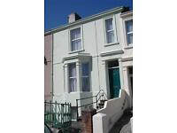 !!ATTENTION ALL STUDENTS!! - DOUBLE ROOMS AVAILABLE TO RENT IN FANTASTIC SHARED HOUSE IN MUTLEY