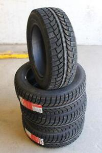 205/55R16 GT Radial Ice Pro Winter Snow Ice Tire Brand New MPI FINANCING AVAILABLE