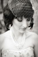 International Wedding Photographer-Wordclass - 50% off