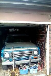1978 international scout ss ii (Collector car for sale)