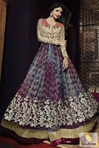 Be A Part Of Latest fashion Of Indian-Pakistani Suits..........