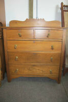 Quality Used Furniture at Online AUCTION