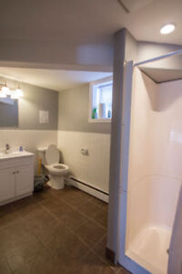 Sublet Available Mid December!