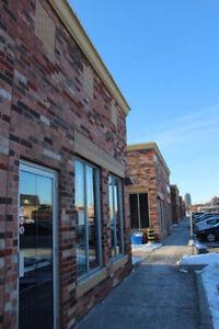 commercial,restaurant,retail corner unit for lease in Brampton