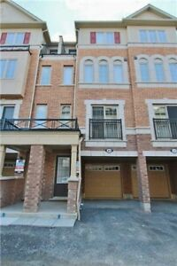 Townhouse for Lease Oshawa/Windfields!!!