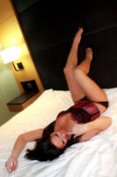 ThreeHeart Photography - Boudoir Packages