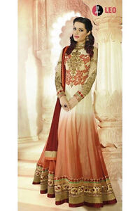 Be A part Of latest fashion Of Indian-pakistani Suits