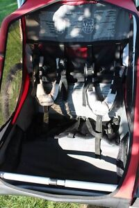 Chariot Stroller for Sale London Ontario image 3
