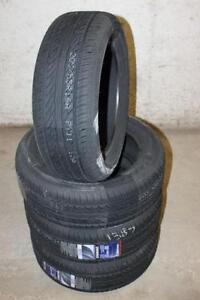 "SAILUN Atrezzo Car Tire All Season Brand New 13"" 14"" 15"" 16"""