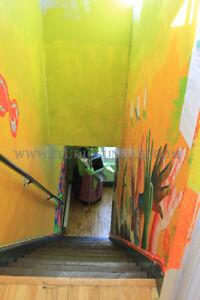 $1100/ 850sqrft-CommercialStudio/ Loft for Rent - Montreal