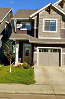 Elegant House on rent from Nov 1 (Date negotiable) Orchards