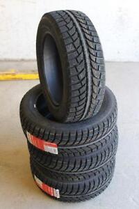 "225/55R17 GT Radial Ice Pro Winter Snow Tire NEW 17"" FINANCE"