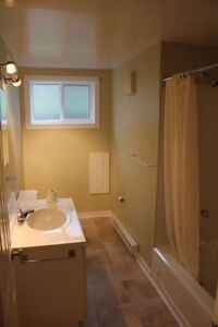 2 Bedroom Apartment available now : ) St. John's Newfoundland image 2