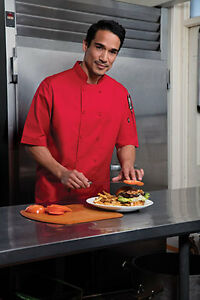 Chef and Kitchen Wear London Ontario image 10