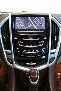 2013 Cadillac SRX AWD PREMIUM, NAV, TOIT PANO, AWD West Island Greater Montréal image 15