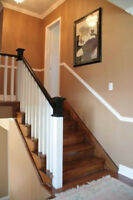 18 Years Experience-Home Renovation Services