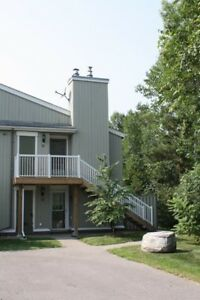 Collingwood, 2 Bdrm, 2 Bath Condo, Ready for great tenants