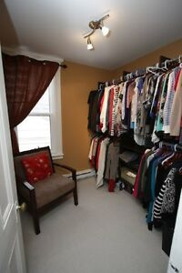 Awesome starter home...ideal for a young professional St. John's Newfoundland image 10