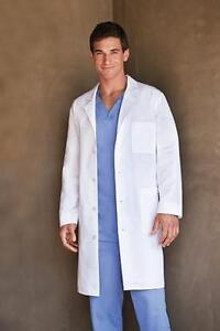 For All Your Uniform Needs!! DR.SCRUBS London Ontario image 5