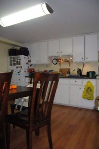 Check it out! Two-bedroom apartment in Portsmouth Harbour
