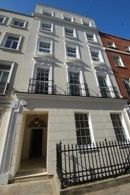 Office Space To Rent - Wigmore Street, Marylebone, London W1 - RANGE OF SIZES AVAILABLE