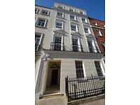 Office Space To Rent - Wigmore Street, Marylebone, London W1 - Flexible Terms