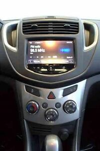 2016 Chevrolet Trax AWD LT, AWD, TOIT OUVRANT, MAGS West Island Greater Montréal image 15