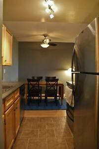 Downtown Condo Available April 1st - 9312 104 Ave