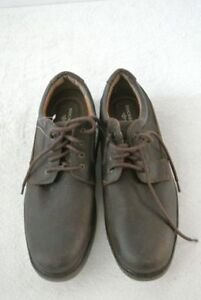 BRAND NEW DOCKERS SHOES