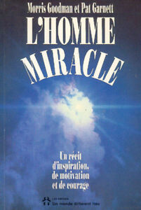L`homme Miracle