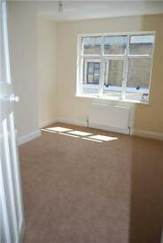 2 Bedroom first floor flat to rent in Morecambe, available immediately, over 25's only. £475 p/month