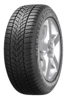 BMW Winter Tires For Sale!