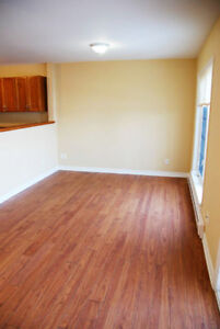 Mapleview Apartments - 2 Bedroom Apartment for Rent Kingston Kingston Area image 3
