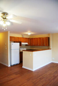 Mapleview Apartments - 2 Bedroom Apartment for Rent Kingston Kingston Area image 2