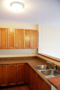 Mapleview Apartments - 2 Bedroom Apartment for Rent Kingston Kingston Area image 6