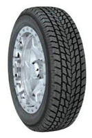 215/60R17 TOY 4S TOUREVO LS II 96H (new)