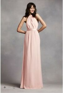 Bridesmaid / Formal Dress - Price Reduced