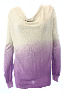 BRAND NEW WOMENS SWEATERS SZ M/L! ALL MUST GO! CHK MY OTHER ADS! Kitchener / Waterloo Kitchener Area image 10