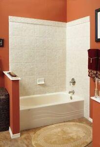 Affordable Bathroom Renovations for Landords Belleville Belleville Area image 8