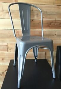 Brand New Tolix Chair And Barstool