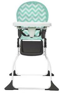 Cosco Euro High Chair