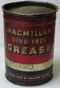 VINTAGE COLLECTIBLE ADVERTISING TINS FOR SALE! AKABBDOLL EBAY Peterborough Peterborough Area image 3