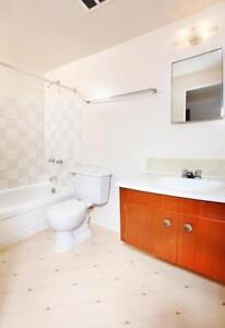 BEAUTEFUL ONE BEDROOM JUST FOR YOU!!!! FREE JANUARY