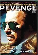 Kevin Costner Movies