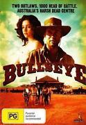 DVDs Australian Movies