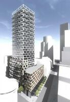 75 The Esplanade – Register for our Exclusive Investor Report