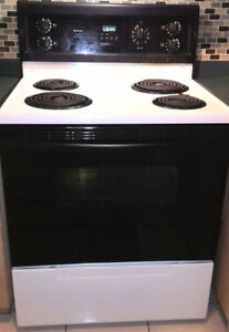 Oven - Appliance for sale: Kenmore premium