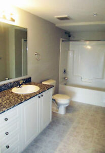 Maple Hill Creek Apartments! May Availability !! Kitchener / Waterloo Kitchener Area image 6