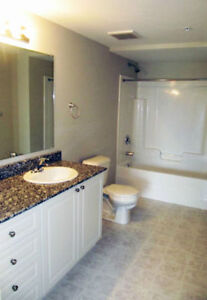 Maple Hill Creek Apartments! JULY & AUGUST  Availability !! Kitchener / Waterloo Kitchener Area image 6